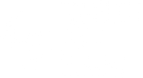 Haunted Fire Studio